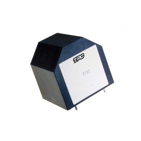 AVX FFV36C0136K--