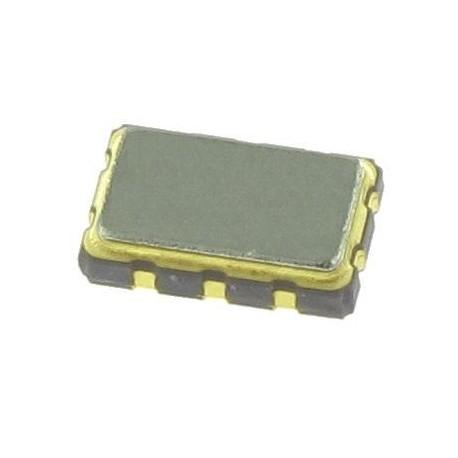 Maxim Integrated DS4311D+