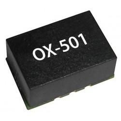 Vectron OX-5011-EAE-2080-20M00