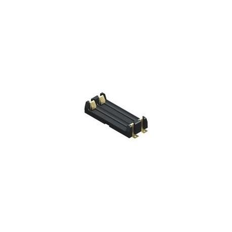 Keystone Electronics 1012