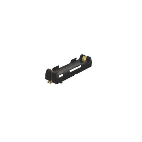 Keystone Electronics 1042P