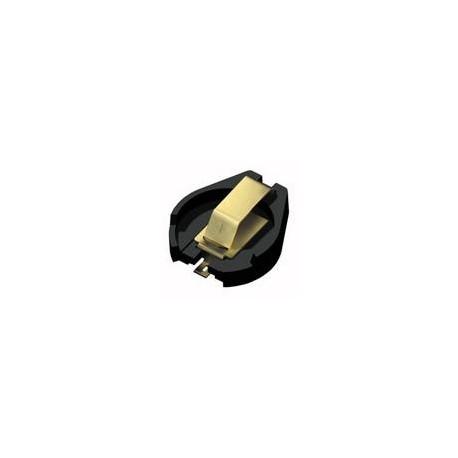 Keystone Electronics 1093