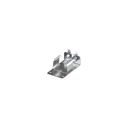 Keystone Electronics 1290-79