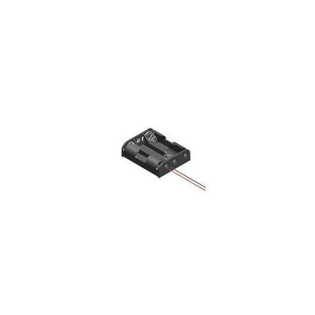 Keystone Electronics 2480