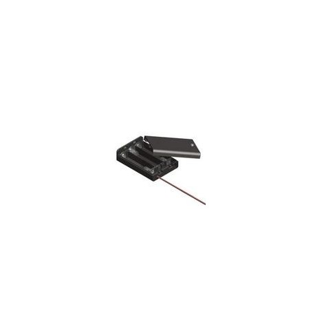 Keystone Electronics 2487