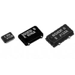 Epson SG-3030JC 32.7680KB3:ROHS