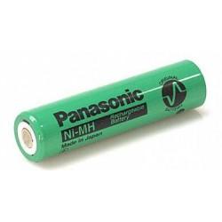 Panasonic HHR-150AAC8