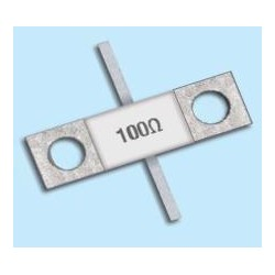 AVX RP60800R0100JNBK