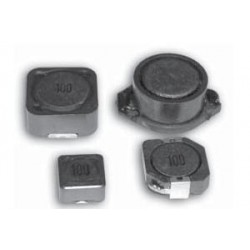 85C Standard Clock Oscillators 50MHz CMOS MEMS 25ppm 40C 50 pieces