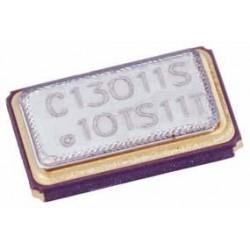CTS 532L25DT13M0000