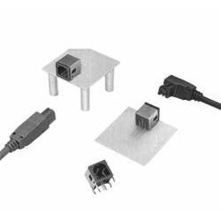 Hirose Electric RP34-8R-3PDL