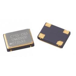 CTS CB3LV-3I-50M0000