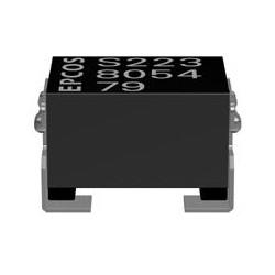 EPCOS B82789C0513N002