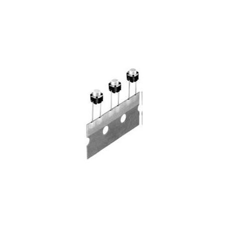 Coilcraft 0402AF-560XJLU