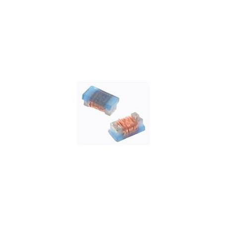 Coilcraft 0402HL-601XJRU