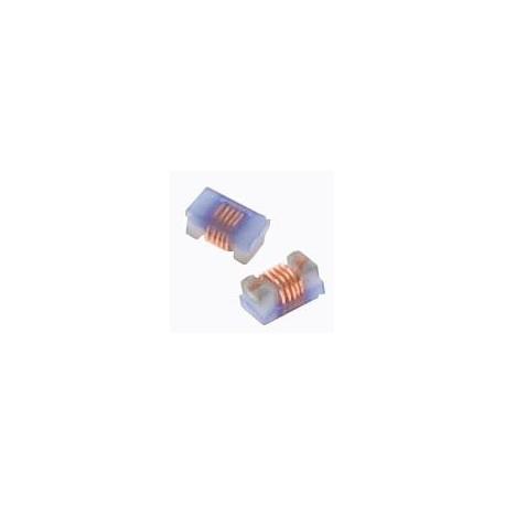 Coilcraft 0402PA-3N5XJLU