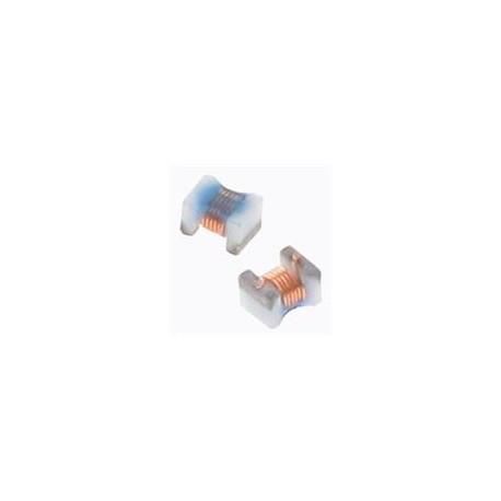 Coilcraft 0403HQ-15NXJLU