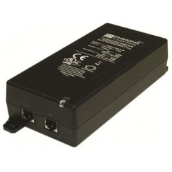 Phihong POE31W-1AT-R