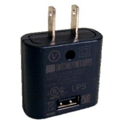 Phihong PSM03A-050Q-3W-R