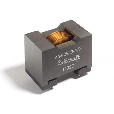 Coilcraft AGP2923-223KL