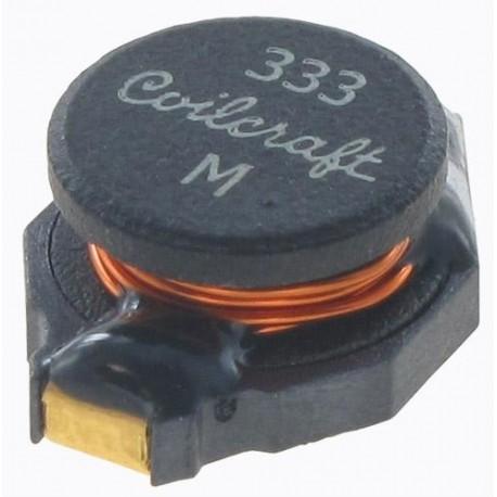 Coilcraft DO3316P-104MLB