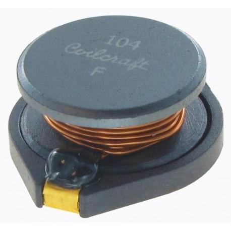 Coilcraft DO5022P-104MLD