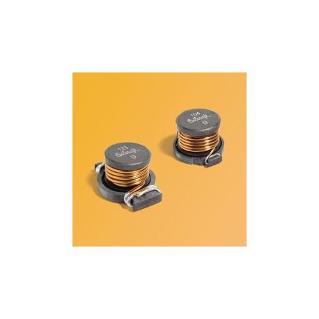 Coilcraft DO5040H-473MLD