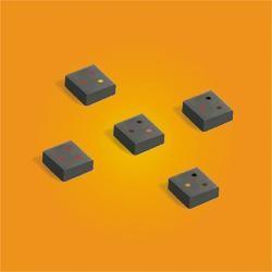 Coilcraft EPL3010-223MLB