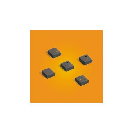 Coilcraft EPL3012-152MLB