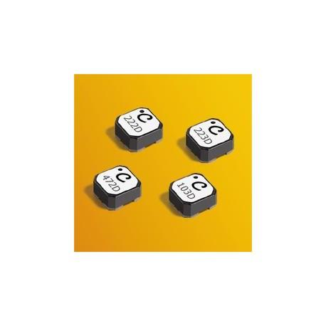 Coilcraft LPD3015-472MRB