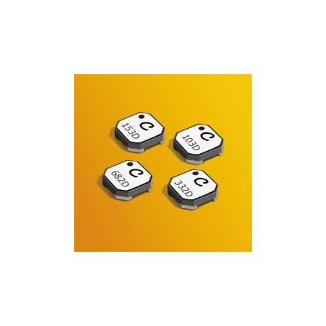 Coilcraft LPD4012-683MRB