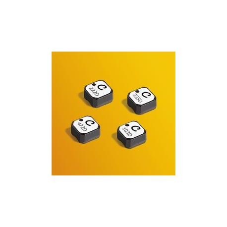 Coilcraft LPS3015-473MRB