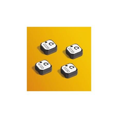 Coilcraft LPS3314-183MRB