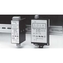 Sola/Hevi-Duty SCP30D15-DN