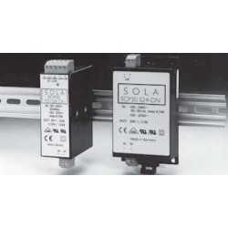 Sola/Hevi-Duty SCP30S24-DN