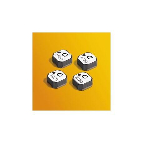 Coilcraft LPS4018-473MRC