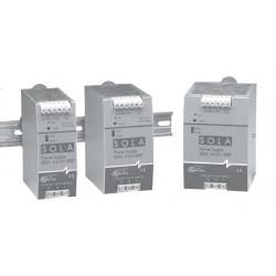 Sola/Hevi-Duty SDN10-24-100P