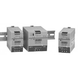 Sola/Hevi-Duty SDP3-15-100T