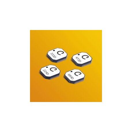 Coilcraft LPS5010-223MRB