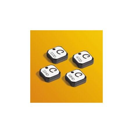 Coilcraft LPS5015-102MRB
