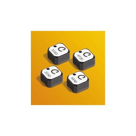 Coilcraft LPS5030-823MRB