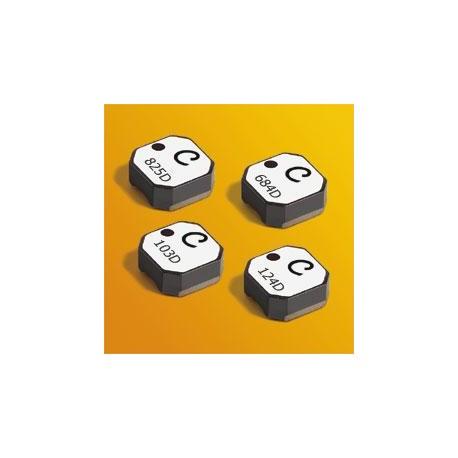 Coilcraft LPS6225-223MRB