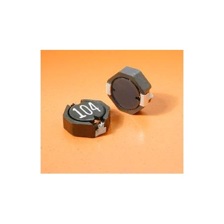 Coilcraft MOS6020-822MLB