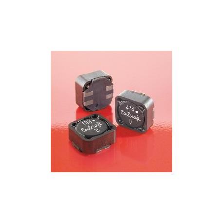 Coilcraft MSD1260-474KLB