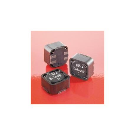 Coilcraft MSD1278-683MLB