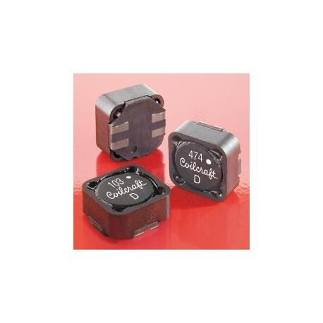 Coilcraft MSD1583-474KEB