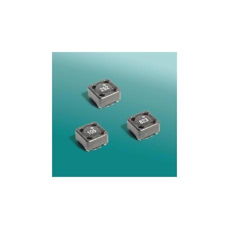 Coilcraft MSD7342-124MLB