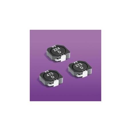 Coilcraft MSS1038-393MLB