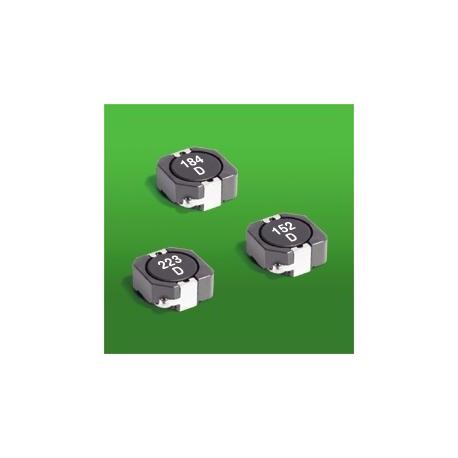 Coilcraft MSS1048-152NLB