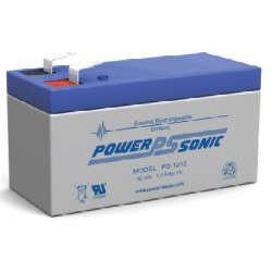 Power-Sonic PS-1212